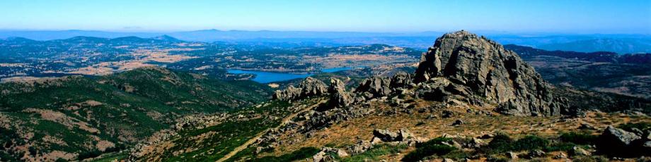 Erasmus Discovering Sardinia - Header